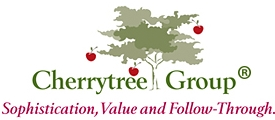 The Cherrytree Group