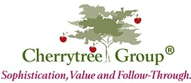 Cherrytree Group